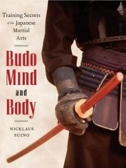 Budo Mind & Body